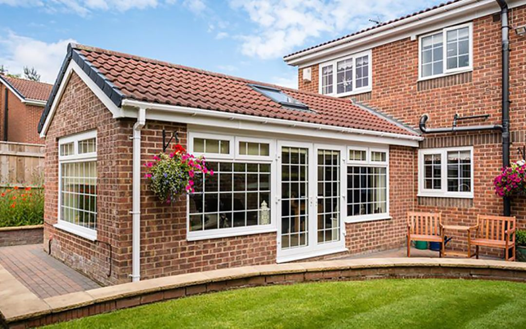 Is Investing In A Back-Of-House Extension A Smart Move?